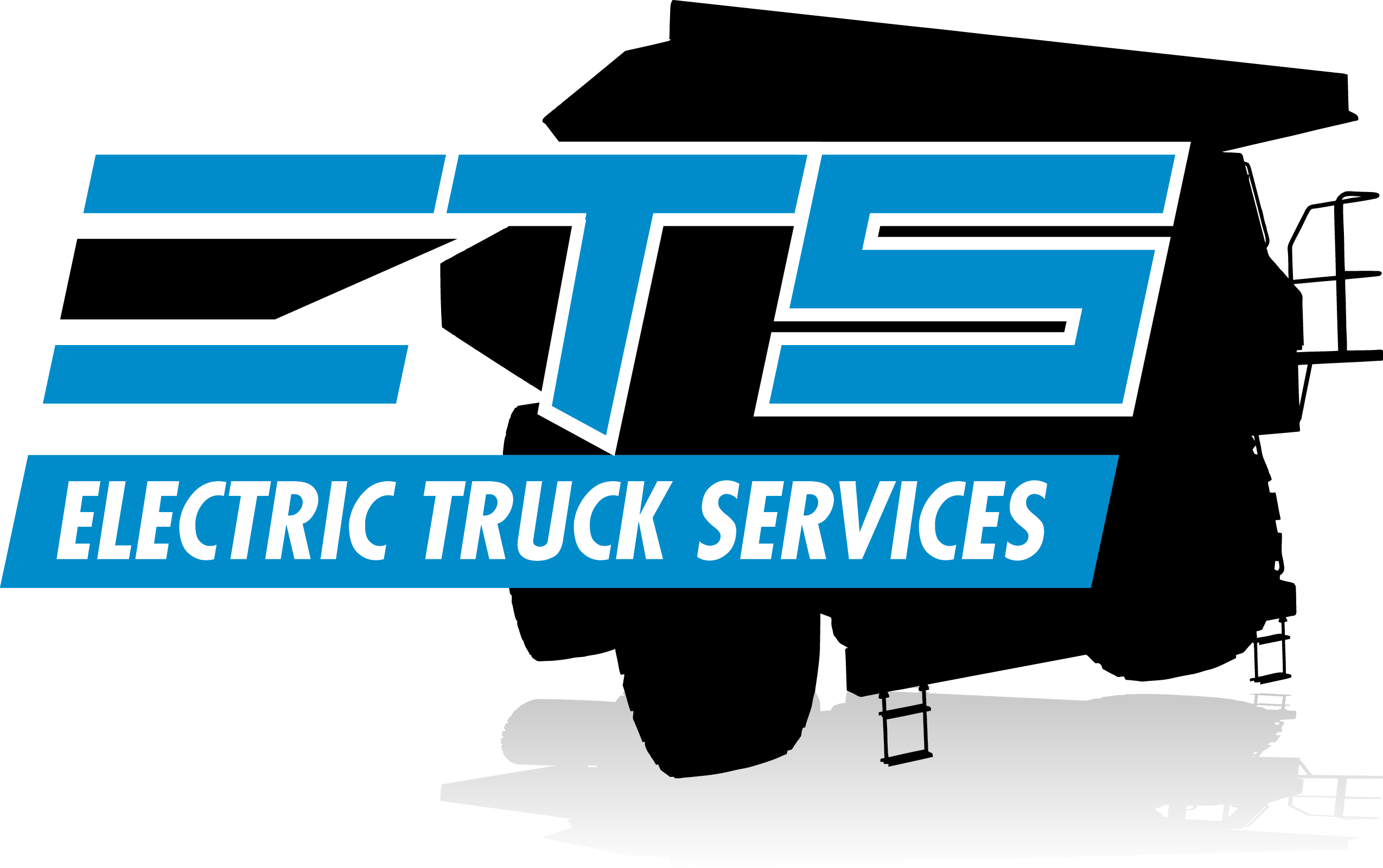 Electric Truck Services